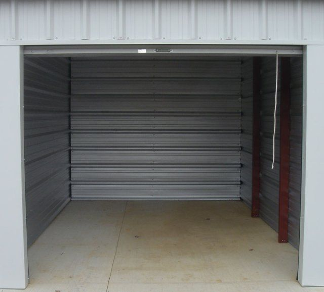 Storage Unit Odor Removal & Storage Unit Odor Removal  Storage Unit Deodorizing southern california