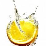 odorzX Odor Eliminator