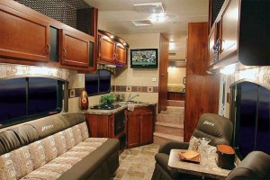 rv_interior odor removal