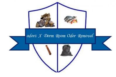 College & University Dorm Odor Removal