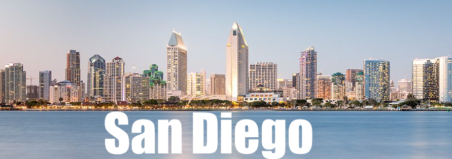 San Diego Odor Elimination and Removal