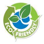 eco friendly odor removal