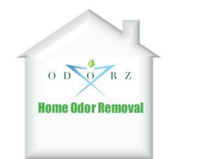 Home Odor Removal