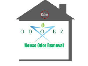 house odor removal